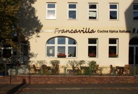 Francavilla01
