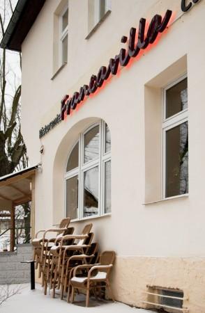 Francavilla04