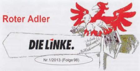 RoterAdler201301_Seite_1