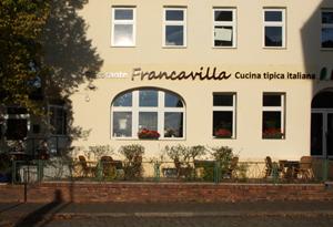 Francavilla03